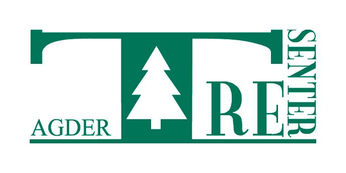 logo ©Agder Tresenter